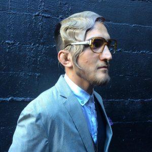 8-retro-side-swept-hair