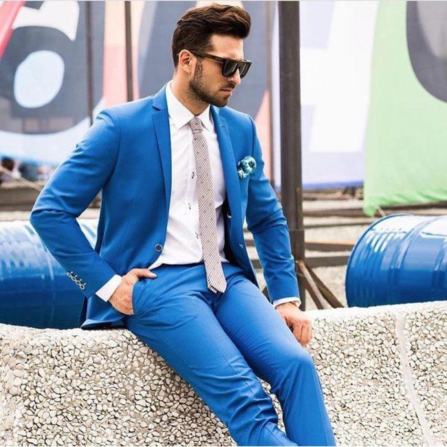 8-sky-blue-skinny-fit-suit