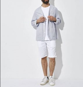 8-the-short-and-blazer-look