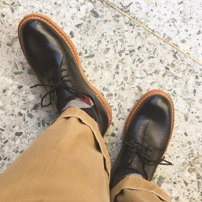 8-wax-leather-derby-shoes-by-ymc