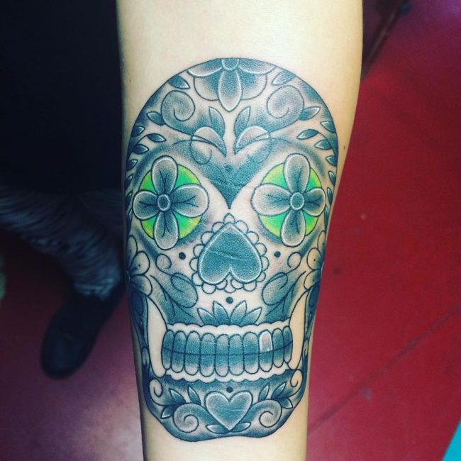 SugarSkullTattoo82