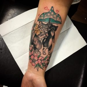 NeoTraditionalTattoo84