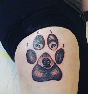 DogTattoo9
