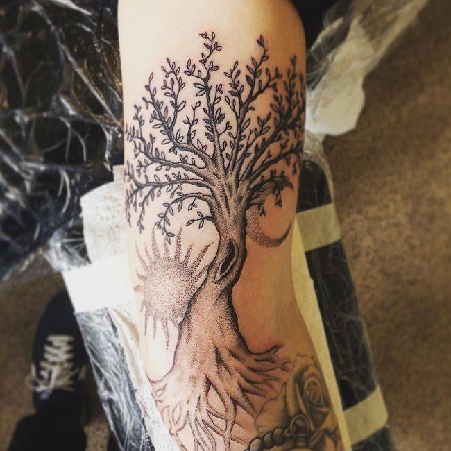 TreeTattoo9