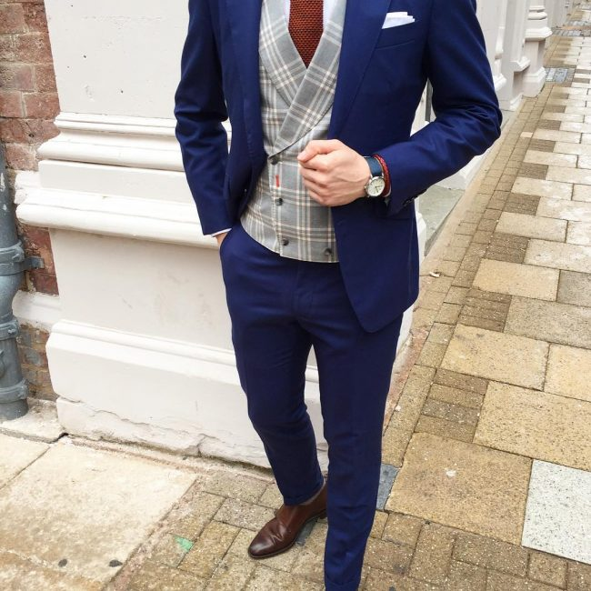 9-bespoke-mens-fashion-smashingly-hot