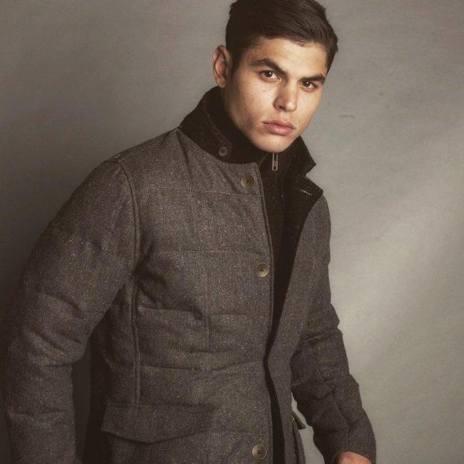 9-charcoal-designer-jacket