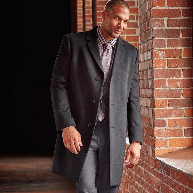 9-charcoal-grey-formal