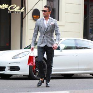 9-fashion-blazer