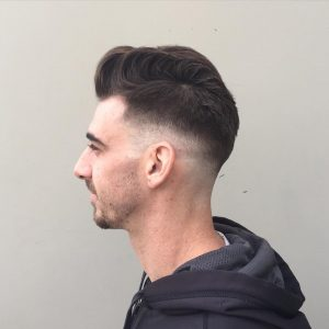 9-high-quiff-with-faded-sides