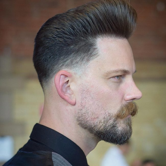 9-high-top-pompadour