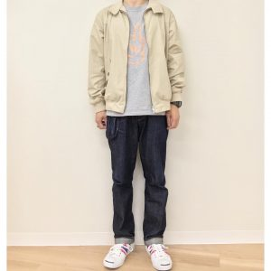 9-light-beige-jacket