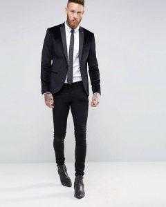 9-luxury-apparel