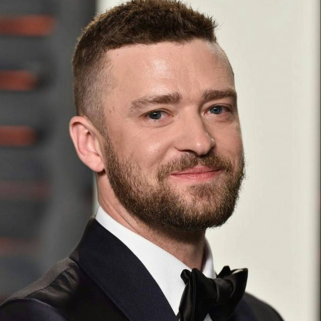 9-simple-trim-with-a-beard