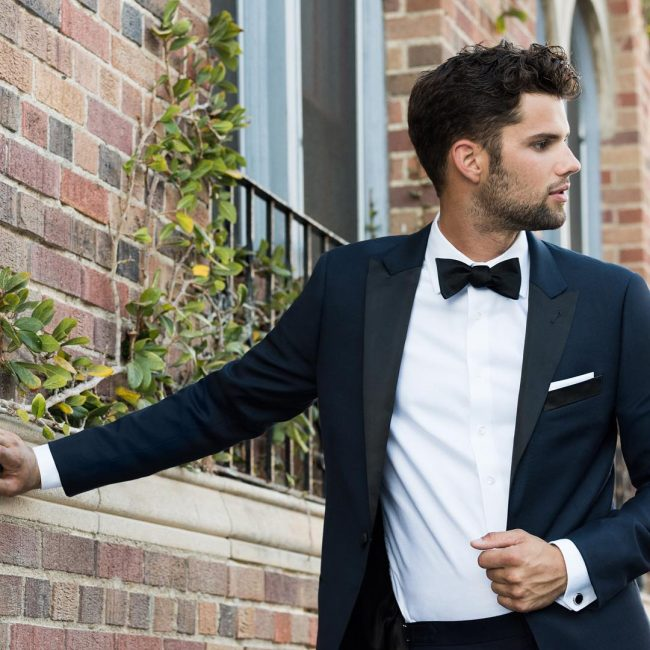 9-tailor-made-mens-attire
