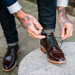 9-the-pureblood-boots