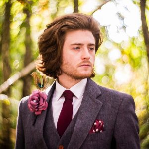 9-tweed-with-maroon-accessories