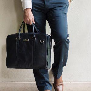 9-unisex-black-leather-case