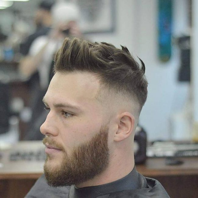 9-unstructured-front-back-waves