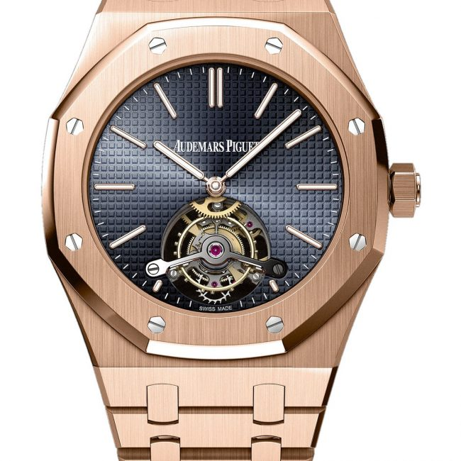 audemars-piguet-royal-oak-tourbillon-41-extra-thin-rose-gold-watch-26510or-oo-1220or-01