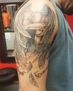 angel-tattoo-1