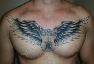 angel-tattoo-10