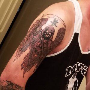 angel-tattoo-14