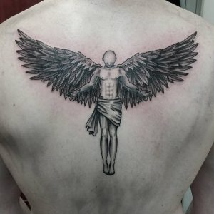 angel-tattoo-17