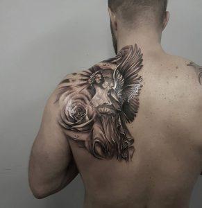 angel-tattoo-19