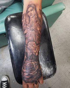 angel-tattoo-24