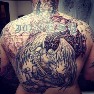 angel-tattoo-25