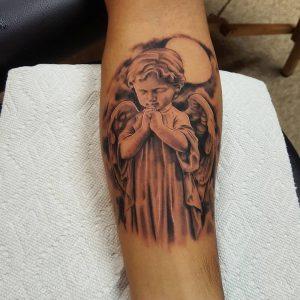 angel-tattoo-27