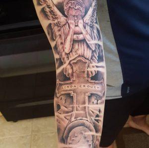 angel-tattoo-28