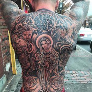 angel-tattoo-30