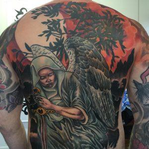 angel-tattoo-31