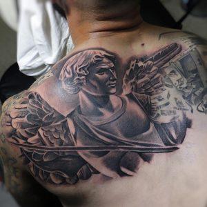 angel-tattoo-32