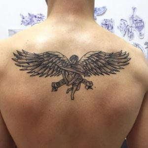 angel-tattoo-33