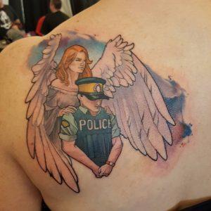 angel-tattoo-34