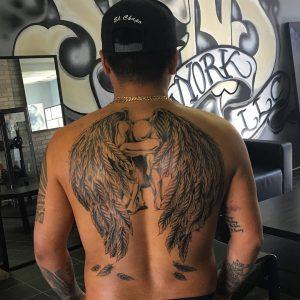 angel-tattoo-35