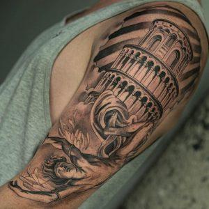 angel-tattoo-36
