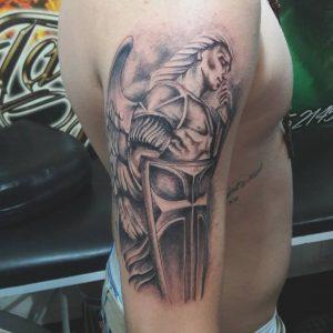 angel-tattoo-37