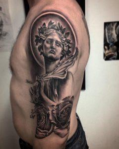 angel-tattoo-39