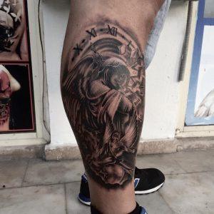 angel-tattoo-40
