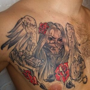 angel-tattoo-42