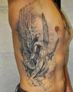 angel-tattoo-43