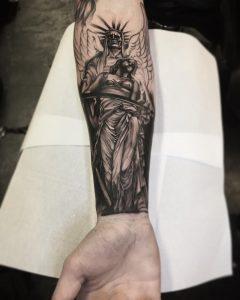 angel-tattoo-44