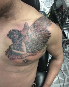 angel-tattoo-47