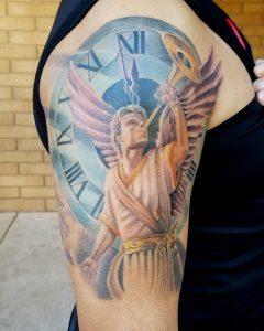 angel-tattoo-5