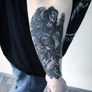 angel-tattoo-52