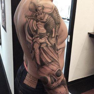 angel-tattoo-53
