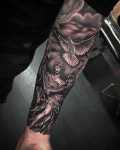 angel-tattoo-56
